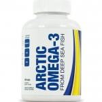 arctic omega-3