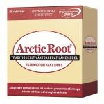 arctic_root